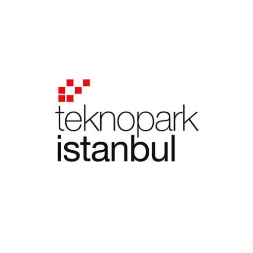 """Genel Müdürümüz Bilal Topçu """"Teknoloji ve Gelecek"""" Programına Konuk Oldu"""