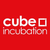 http://teknopark.mclck.com/uploads/cube-logo2_op_op.jpg