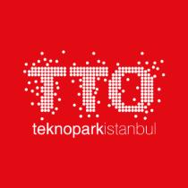 http://teknopark.mclck.com/uploads/new-tto_op_op.png